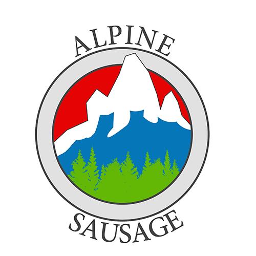 Best of Calgary Foods - Alpine Sausage