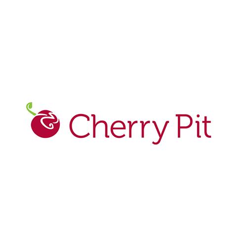 Best of Calgary Foods - Cherry Pit