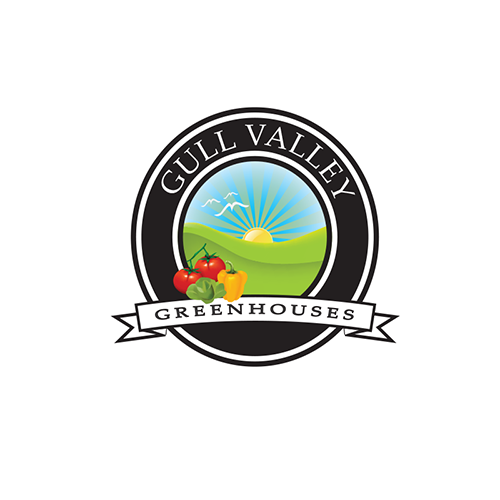 Best of Calgary Foods - Gull Valley Greenhouses