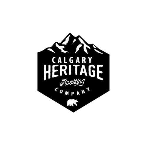 Best of Calgary Foods - Calgary Heritage Roasting Company