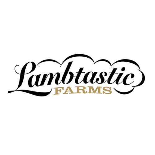 Best of Calgary Foods - Lambtastic Farms