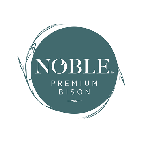 Best of Calgary Foods - Noble Premium Bison