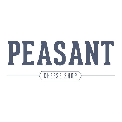 Best of Calgary Foods - Peasant Cheese Shop