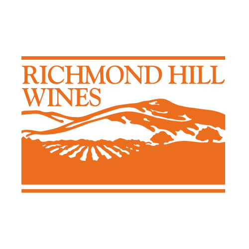 Best of Calgary Foods - Richmond Hill Wines