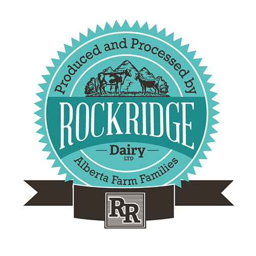 Best of Calgary Foods - Rock Ridge Dairy