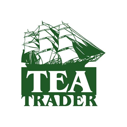Best of Calgary Foods - Tea Trader