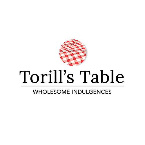 Best of Calgary Foods - Torill's Table