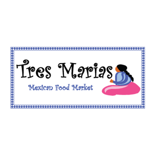 Best of Calgary Foods - Tres Marias Mexican Food Market