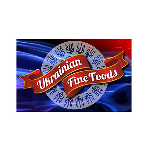 Best of Calgary Foods - Ukrainian Fine Foods