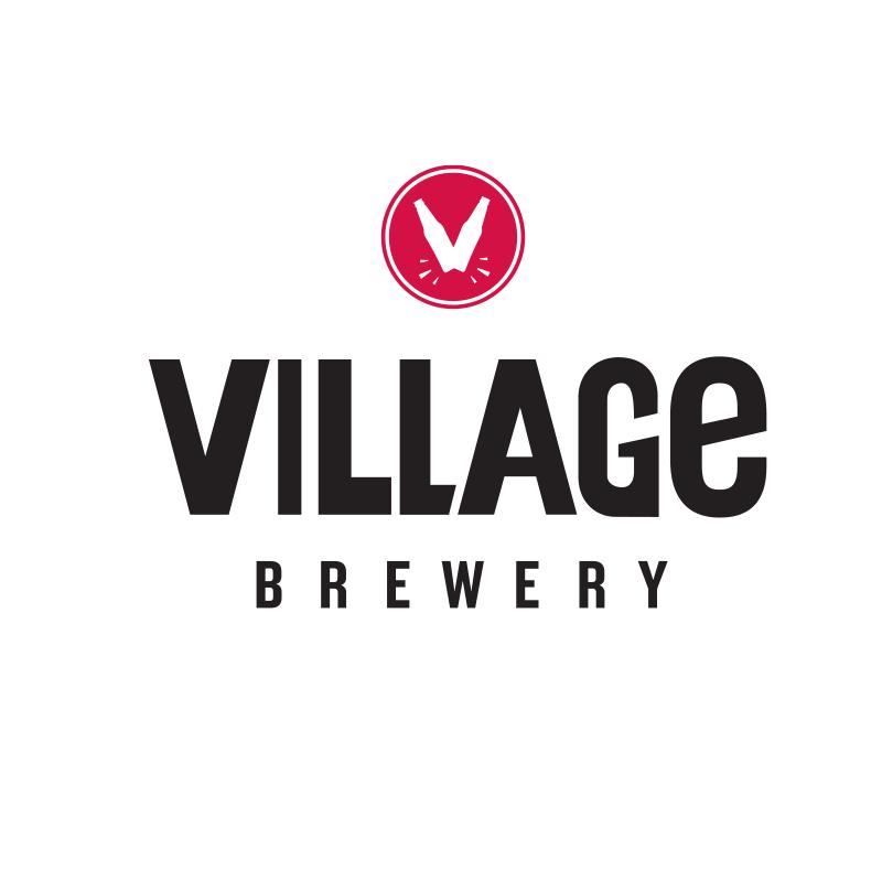 Best of Calgary Foods - Village Brewery