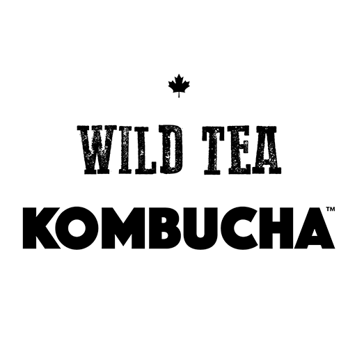 Best of Calgary Foods - Wild Tea Komcucha