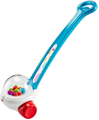 The Best Annoying Toys Corn Poppers