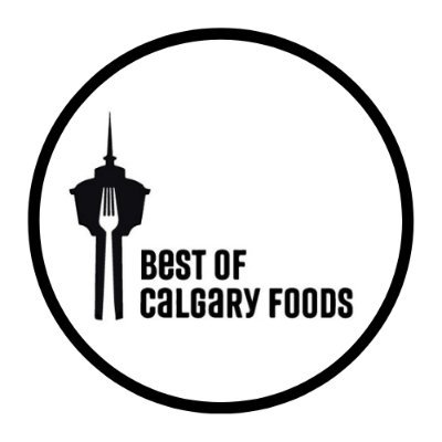 Best Of Calgary Foods - 24 Local Businesses, 1 Delivery Service